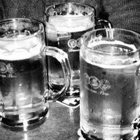 รูปภาพถ่ายที่ Zincir Bar โดย Sevinç S. เมื่อ 5/10/2013