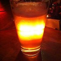 9/30/2012에 Eric R.님이 Soft Spot Bar에서 찍은 사진