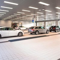 Jim Ellis Audi Atlanta >> Audi Atlanta Auto Dealership