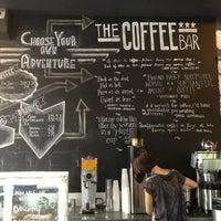 8/11/2013 tarihinde Alainaziyaretçi tarafından The Coffee Bar'de çekilen fotoğraf