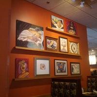 รูปภาพถ่ายที่ Panera Bread โดย Jarix เมื่อ 10/15/2012