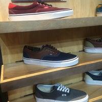 3a1a8c8145 Vans Store - Shoe Store in Guadalajara