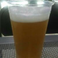 Снимок сделан в El Bebian Beer Lodge пользователем Nagive U. 9/18/2016