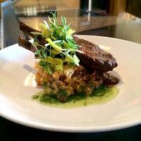 Снимок сделан в Canyon Restaurant пользователем Canyon Restaurant 3/7/2014