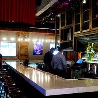 Photo prise au Canyon Restaurant par Canyon Restaurant le9/20/2020