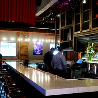 Foto scattata a Canyon Restaurant da Canyon Restaurant il 9/20/2020