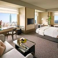 5/16/2014에 香格里拉台北遠東國際大飯店 Shangri-La's Far Eastern Plaza Hotel님이 Shangri-La's Far-Eastern Plaza Hotel에서 찍은 사진