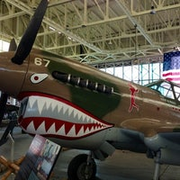 Foto tomada en Pacific Aviation Museum Pearl Harbor  por Thom A. el 10/24/2012