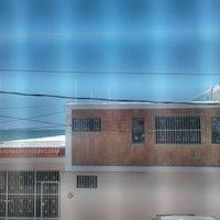 Foto tirada no(a) Progreso por Felipe M. em 7/2/2017