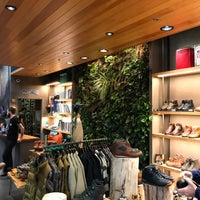 65fd13f96 ... Photo taken at The Danner Store by Chongho L. on 11 11 2017 ...