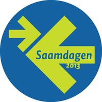 9/27/2013에 Martijn K.님이 Saamdagen 2013에서 찍은 사진