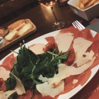 Foto diambil di Hôtel - Restaurant Lamy oleh Billie pada 9/30/2019