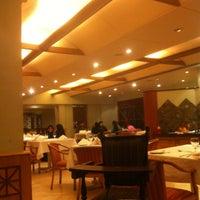 clubul de slăbire din karachi