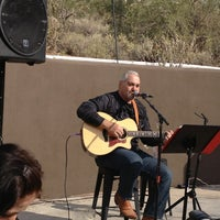 Photo taken at Janey's Coffee House by Darlene O. on 12/31/2012