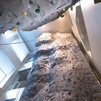 Equinox Sports Club New York - Lincoln Square - 46 tips from
