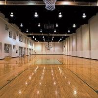 Equinox Classes Reviews >> Equinox Sports Club New York - Lincoln Square - 46 tips ...