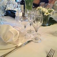 6/22/2013에 Silvia님이 Hotel Llafranch에서 찍은 사진