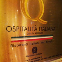 7/14/2013にYoungje C.がDa Pasquale Restaurantで撮った写真