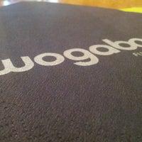 รูปภาพถ่ายที่ Wogaboo โดย Fernando S. เมื่อ 6/11/2014