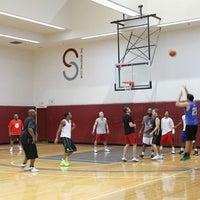 Снимок сделан в The Sporting Club at the Bellevue пользователем The Sporting Club at the Bellevue 8/15/2014