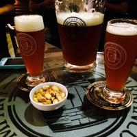 Foto scattata a Barranco Beer Company da Javier m. il 10/18/2014