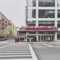 Foto diambil di AMC Loews Village 7 oleh Sheryl Mae pada 4/21/2013