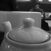 Снимок сделан в Кофе-Сити пользователем Виктор 1/11/2013