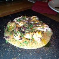 Photo prise au Binomio Spanish Restaurante par Violet L. le6/7/2013