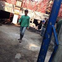 6/16/2014にFerry K.がJalan Tamansariで撮った写真