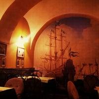 Das Foto wurde bei Porto von Zhana am 11/19/2013 aufgenommen
