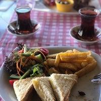11/3/2018 tarihinde Dilara Lyudmilla Ö.ziyaretçi tarafından Komşuköy'de çekilen fotoğraf