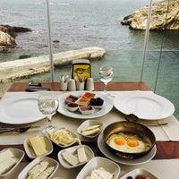 Foto diambil di İyot Restaurant oleh SevbaN pada 2/15/2015