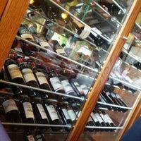 11/4/2012にPablito A.がHank's Querétaroで撮った写真