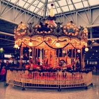 Foto diambil di MEGA Mall oleh YanaKochanchik pada 2/3/2013