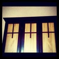 Foto diambil di George Palace oleh Никита pada 12/1/2012