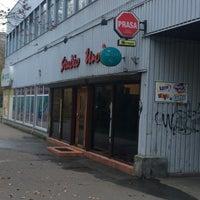 Studio Urody Dla Ciebie Salon Kosmetyczno Fryzjerski
