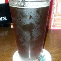 Foto tomada en Black Forest Brew Haus por Junior M. el 6/7/2013