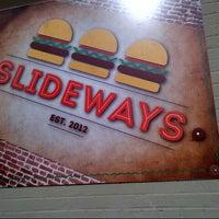 Foto diambil di Slideways oleh Keith N. pada 2/5/2013