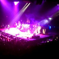 Foto scattata a Valley View Casino Center da Rob il 11/22/2012