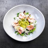 Photo prise au Acqua Restaurant NYC par Acqua Restaurant NYC le9/22/2019