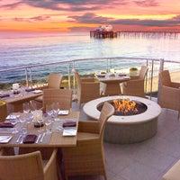 Photo prise au Malibu Beach Inn par Malibu Beach Inn le8/2/2013