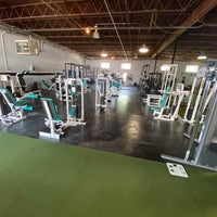 Photos At The Warehouse Gym Fitness Personal Training Gym Fitness Center