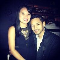 10/20/2013にThongsy S.がFAME Chicagoで撮った写真