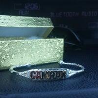 24fb038e4 ... 12/14/2014 tarihinde Cecil P.ziyaretçi tarafından Fast-Fix Jewelry and