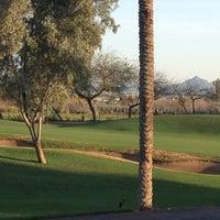 Photo prise au Legacy Golf Resort par Noel H. le3/17/2013