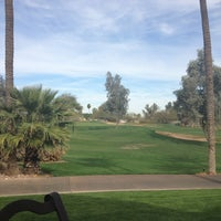 Photo prise au Legacy Golf Resort par Noel H. le3/16/2013