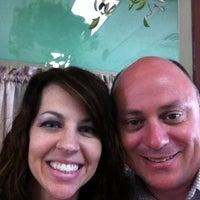 รูปภาพถ่ายที่ Jeannie's One Stop Diner โดย Michelle เมื่อ 4/26/2013