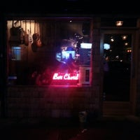 7/21/2013 tarihinde Stan K.ziyaretçi tarafından Bar Chord'de çekilen fotoğraf