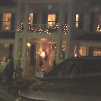 Christmas Tree Hill.Christmas Tree Hill In The Mansion 3 Tips From 181 Visitors
