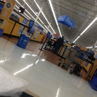 Walmart Supercenter Northeast Pensacola 35 Tips